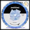 36 de Bladen van de Zaag van de Diamant van de duim voor het Marmeren Concrete Asfalt van het Graniet
