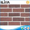 Placage mince de brique, tuiles, pierre cultivée artificielle (YLD-18037)