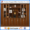 Cabinete de archivo popular pródigo de las puertas del papel diez de la chapa (C-601)