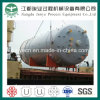 Reattore di pressione dello sterilizzatore dell'autoclave di Jypec