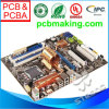 PCBA, пустышка PCB для заказа агрегата малого приветствованного для хоббиа DIY