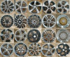 Alles Kinds Replica und Aftermarket Alloy Wheel /Car Rim für Sale