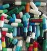 Gmpcertificated Ranitidine Capsules Bp (150mg)