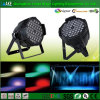 Made high-technology in Cina 54PCS LED PAR Light