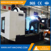 Vmc-1370 직업적인 싼 CNC 축융기