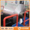 Bobina de aluminio de 5052 laminaciones en caliente