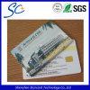 Самое лучшее Quality Contact IC Cards для Payment
