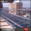 효과적인 태양 전지판 편평한 지붕 장착 브래킷 (NM0240)