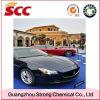 2016 Superieure Kwaliteit zoals Verf PPG AutomobielRefinish