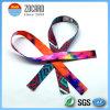 Wristbands variopinti del silicone di RFID/NFC