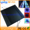 3D Time Tunnel LED Stage Dance Floor Light