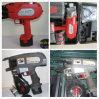 12-40mm Строительные инструменты
