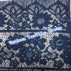 Nuovo merletto ricamato del tessuto di cotone 2016
