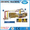 Автоматические PP Circular Loom Woven Roll для Wholesale