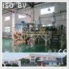 Macchina trasparente dell'espulsione della zolla dell'espulsione Line/PVC della lamiera sottile del PVC