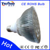 Octrooi 12W Ce RoHS 360 Degree LED Light E27