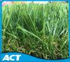 Het Tapijt van het gras voor OpenluchtTuin (L40)