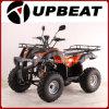 Bici automática del patio Gy6 del motor optimista ATV 150cc para la venta barato