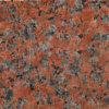 Granite rouge G562 Slab/Tlie pour Floor/Sink/Benchtop