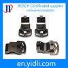 De Vervangstukken van de Machine van het lassen van Essentiële Machinaal bewerkende Leverancier Bosch