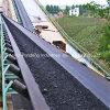 Bandförderer-System des Materialtransport-System/Td örtlich festgelegtes/Bandförderer-Gerät
