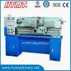 machine van de Draaibank van de hoge precisie de Economische Bank (CZ1340A CZ1440A)