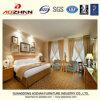 중국 나무로 되는 현대 별 호텔 침실 가구