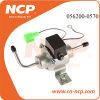 Pompe à essence 056200-0570