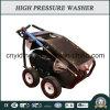 O dever AR profissional da indústria bombeia a arruela elétrica da pressão 5000psi (HPW-DK5515SC)