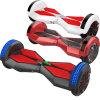 E-Motorino elettrico astuto all'ingrosso del pattino di mobilità della fabbrica mini