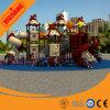 Сертификат CE одобряет оборудование спортивной площадки занятности напольное