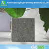 La Cina Polished Europen Style Prefabricated Granite Countertop per Bathroom/Kitchen
