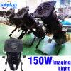 LED 150W Image Lighting