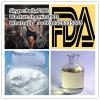 Qualitäts-Steroid Hormon-Testosteron Sustanon 250/100