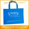 印刷された非編まれた買物袋(BLF-NW227)