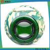 Altoparlante portatile di Bluetooth della sfera magica (BS1001-003)