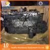 De Motor Assy van Hyundai D6AC voor R375-7h