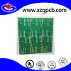 Carte à circuit de carte de détecteur de HDI