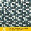 Telhas de pedra metálicas 02 do mosaico