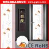Pellicola di vetro per il portello/lo specchio piani di colore portello scorrevole