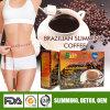 Le plus pertinent pour le poids de perte - café de régime brésilien (K0004)
