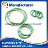 RubberO-ring van het Silicium van China de Directe Fabrikant Geleverde