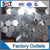 Barra rotonda dell'acciaio inossidabile Ss304/316