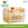 2017명의 다채로운 아기 아이 실행 게임 담 (HBS17066A)