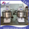 Induatrialのこね粉ボールが付いている螺線形のこね粉ミキサーの小麦粉の混合機械