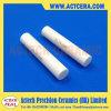 Alto calibro di Pin di ceramica Zirconia/Zro2 di Pricision