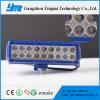 Luz Offroad do carro do diodo emissor de luz da luz do trabalho do diodo emissor de luz do caminhão para a venda