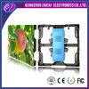 indicador de diodo emissor de luz Rental interno da cor P3.91/P4.81 cheia de 500mm*500mm