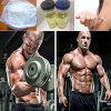 Laurato steroide grezzo Bodybuilding CAS 26490-31-3 del Nandrolone della polvere