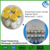 Bremelanotide 성적인 역기능 분말 펩티드 Melanotan PT141